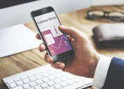 Mobility management, mobile device manager