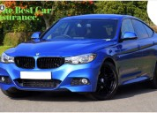 Get the best car insurance & save up to 70%.