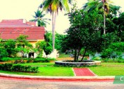 Luxury apartments, villas & flats in thrissur, ker