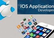 Ios app agencies