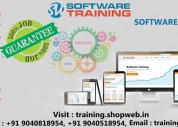 Best java training center in bhubaneswar, odisha