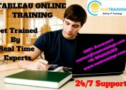 ACCA Diploma IFRS Online Classes