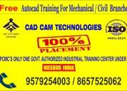Cad cam technologies|best plastic product design