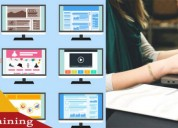 Best website designing courses in delhi|aptech jan