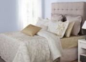 Shop vintage bed covers online at maspar