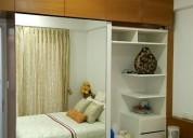 Luxury 3bhk and 4bhk apartment