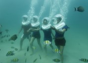 Cheap and best andaman emerald tour package chalo