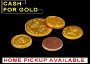 Cash for gold in laxmi nagar delhi
