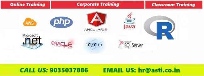 Best HTML & HTML5 Training Institute in Bangalore