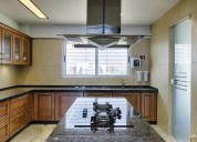 Best modular kitchen kochi