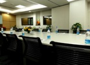 Business centre in delhi and gurgaon