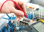 Looking a electrical testing lab for manufacturers