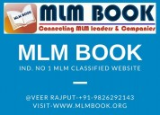 Net book marketing