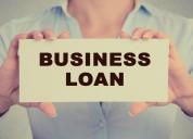 Best business loan provider in delhi ncr
