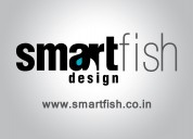 graphic design in ahmedabad