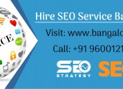 Best seo company in bangalore - 9884477442