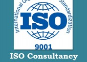 Get iso affiliation consultancy by college affilia