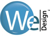 Mechanical design consultancy | the wedesign