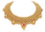 Gold online jewellery