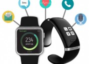 Top company for developing wearable devices applic