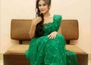 Sweta escort sweta call girls sweta college girl