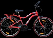 Get online best and branded all types of cycles in