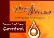Register-peace corporate workshop divyafied diwali