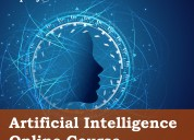 Ai course in noida