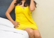 Welcome to radhika mishra chennai escort girl