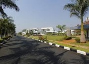 Best Residential Property In Hyderabad | 2,3,4 Bhk