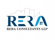 Rera consultants in karnataka