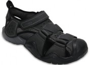 Crocs™ shoes for men - clogs, fip flops, loafers,