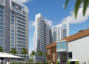 Ambience creacions luxury property in gurgaon