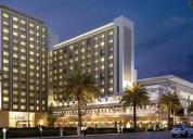 Puri 81 business hub | 99 7171 7634 | book