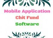 Chit fund software in rangareddy