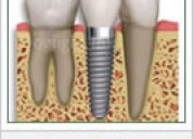 Multi-specialty dental clinic in ahmedabad