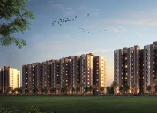 Residential complex in jajpur odisha