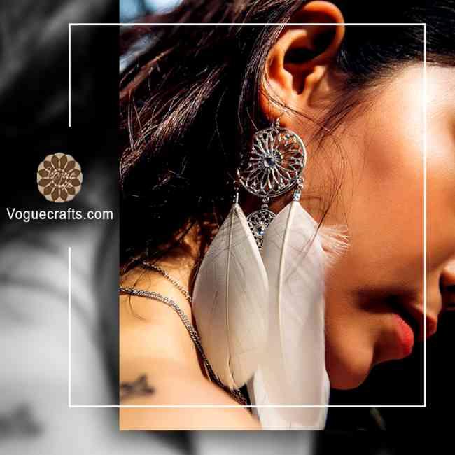 Fashion jewelry wholesale manufacturer