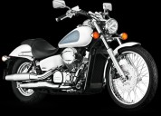 Best two wheeler insurance online in india