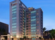 3 BHK residential apartment in New Town