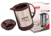 Now buy electric kettle online from our store!