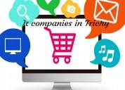 Software development company in tamilnadu