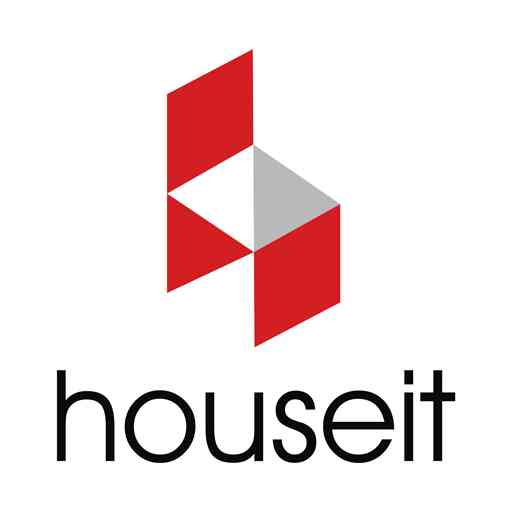 Houseit Realty, Residential flats / apartments