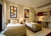 Luxury apartments in mullahera  sector 22 gurgaon