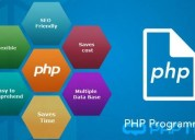 Best  php industrial training in chandigarh/mohali