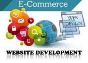 Best website development company in bangalore