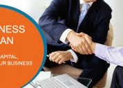 Boost your business today- apply for business loan