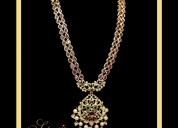 Fashion jewelry wholesaler | imitation jewelry exp