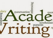 Best freelance academic writing jobs online in ind