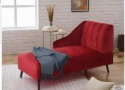 Get online best quality sofa,beanbag,coffee mug.